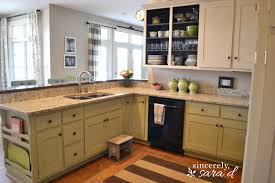 Retro Metal Kitchen Cabinets by Metal Kitchen Cabinets For Sale U2013 Federicorosa Me