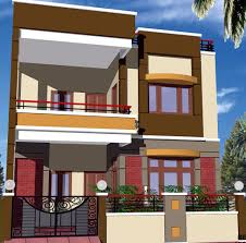 simple home design ideas home design ideas