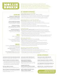 Mechanical Design Engineer Resume Sample   Template Page   Isabelle Lancray