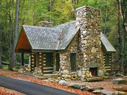 small mountain house plans chuckturner us chuckturner us