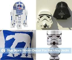 Star Wars Kids Rooms by 61 Best Boys Room Images On Pinterest Bedroom Ideas Star Wars