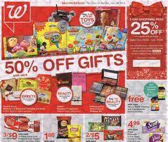 target black friday adds 2017 we just leaked the 12 page office depot u0026 officemax black friday