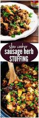 southern homemade dressing for thanksgiving 17 best ideas about best stuffing recipe on pinterest best