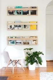 Home Design Stores Portland Maine Best 25 Magazine Racks Ideas On Pinterest Lp Storage Record