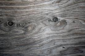White Wood Furniture Texture Weathered Wood Grain Texture Jpg Wedding Invitations Pinterest