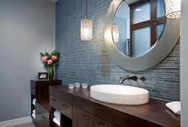 Bathroom Cabinet With Mirror And Light by Lighting Ideas Bathroom Vanity With Lights From Nickel Pendant