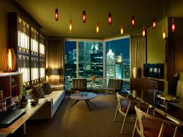 home decor home lighting blog 2011