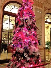 How To Decorate Your New Home by Images Of Christmas Tree Decorations On Sale Home Design Ideas