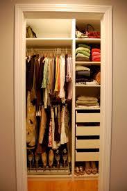 Closet Planner by Best 20 Scandinavian Closet Organizers Ideas On Pinterest