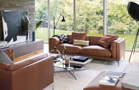 Como  Sofa Design Within Reach - Design within reach sofas