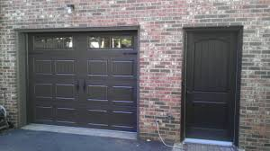 anderson garage door repair u0026 installation charlottesville