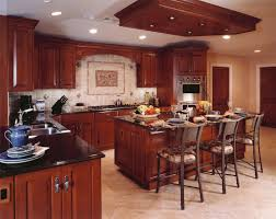 home remodeling u0026 design center of long island elite kb