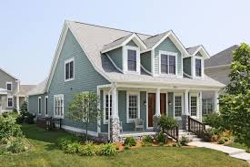 Saltbox Style House Plans 100 Saltbox Home Jane Griswold Radocchia The Persistence Of