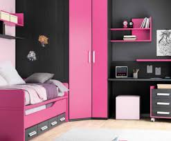 Compact  Colorful Kids Room Design Ideas By KIBUC - Colorful bedroom design ideas