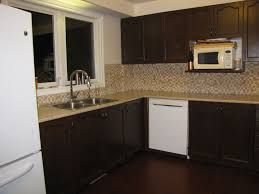 100 kitchen cabinet transformation phoenix arizona kitchen