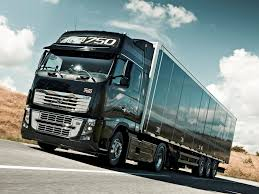 2009 volvo truck rel volvo 2009 classic ohaha v18 0s page 30 scs software