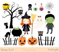 halloween clipart pumpkin halloween clipart halloween clip art witch hat clipart