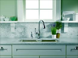 Lowes Kitchen Sink Faucet Kitchen Lowes Sink Faucet Lowes Kitchen Sinks Moen Caldwell