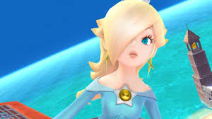 target black friday rosalina nintendo switch presentation is exactly two weeks away u2013 my