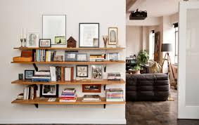 wall shelves design box shelves wall mounted home made shelves