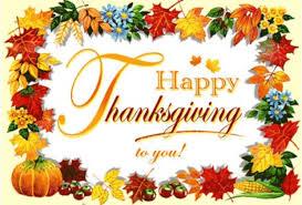 greeting for thanksgiving happy thanksgiving steg custom homes