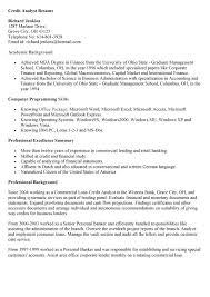Bank Teller Duties Head Teller Resume Head Teller   Brefash   banking resume qhtyp com