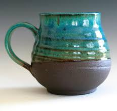 stunning coffee mug loversiq