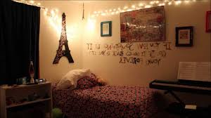 best ideas about string lights bedroom sensi with hanging for