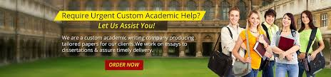 Essay Writing Service amp Custom Write My Essay In UK EssayOrders Essay