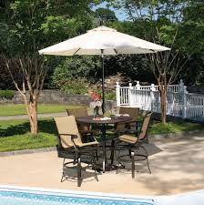 Outdoor Covers For Patio Furniture Target Patio Umbrella Cover Patio Decoration