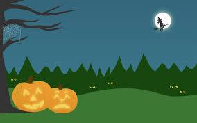 cute halloween backgrounds desktop clipartsgram com