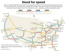 Map Of Dallas Fort Worth Airport by Dallas Fort Worth And Houston Mayors Back Private High Speed Rail