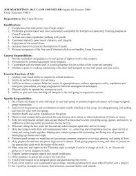General Sample Resume Labor Lawyer Resume Sample Resume Example Lawyer Legal Attorney