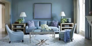 modern design living room microfiber sleeper sofa bed designs