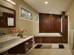 Beige And Black Bathroom Ideas Beautiful Wooden Bathroom Designs Inspiration And Ideas From
