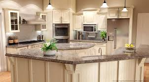 Long Kitchen Island Designs by Kitchen Great Kitchen Designs Kitchen Remodel Planner Kitchen