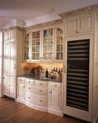 cabinetry gallery ward u0027s kitchens u0026 baths inc