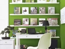 Office Decoration Theme Office 1 2016 Office Decor Ideas Layout Design Ideas For Office