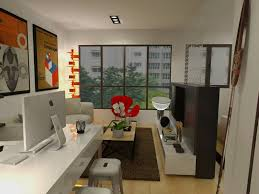2 bedroom apartment interior design 3d 2 bedroom apartment floor
