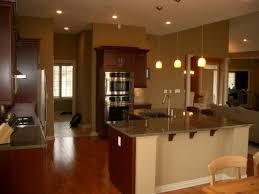 Kitchen Pendent Lighting by Kitchen Design Fabulous Kitchen Double Glass Pendant Lights Over