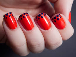 nail art maxresdefault spring nail art designs forinners videos