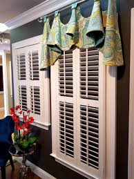 window blinds plantation shutters u0026 shades greensboro nc