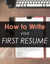 Student Resumes For First Job by 9 Best Lpn Resume Images On Pinterest Nursing Resume Resume