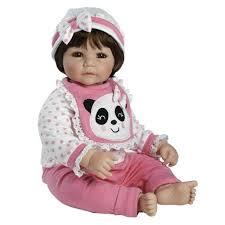 amazon black friday dolls 20 best adora doll images on pinterest baby dolls molde and babies