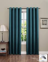 Blackout Curtain Panels Curtains Blackout Curtains Walmart Room Darkening Curtain