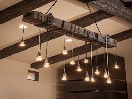 Track Light Fixtures by Beautiful Interior Rustic Track Lighting Med Art Home Design Posters