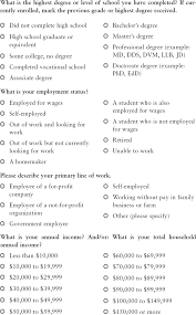 conducting online surveys sage research methods