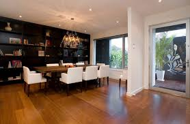 Modern Furniture Melbourne by Dining Chairs Melbourne Dining Room Contemporary With White