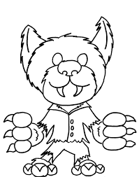 100 halloween coloring page free halloween spider web