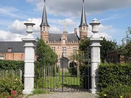 Deurne, Belgium